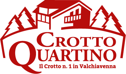 Crotto Quartino